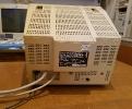 Amstrad PC 1512_41