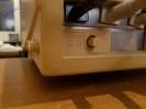 Amstrad PC 1512_43