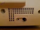 Amstrad PC 1512_44