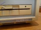 Amstrad PC 1512_4