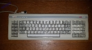 Amstrad PC 1512_50