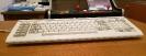 Amstrad PC 1512_57