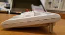 Amstrad PC 1512_59