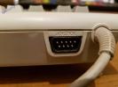 Amstrad PC 1512_61