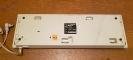 Amstrad PC 1512_62