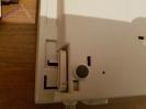 Amstrad PC 1512_63