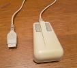 Amstrad PC 1512_67