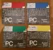 Amstrad PC 1512_72