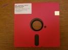 Amstrad PC 1512_73