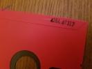 Amstrad PC 1512_75