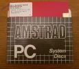 Amstrad PC 1512_76