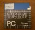 Amstrad PC 1512_78