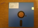 Amstrad PC 1512_80