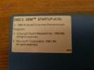 Amstrad PC 1512_81