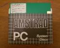 Amstrad PC 1512_83