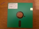 Amstrad PC 1512_85