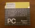 Amstrad PC 1512_88