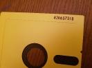 Amstrad PC 1512_92