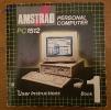 Amstrad PC 1512_93