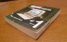 Amstrad PC 1512_94