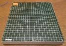Amstrad PC 1512_95