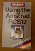 Amstrad PC 1512_96