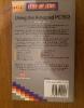 Amstrad PC 1512_97