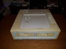 Amstrad PC 1512_9