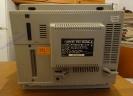 Amstrad PCW 8512_10
