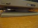 Amstrad PCW 8512_15