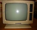 Amstrad PCW 8512_1