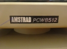 Amstrad PCW 8512_2