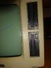 Amstrad PCW 8512_5