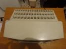 Amstrad PCW 8512_6
