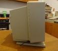 Amstrad PCW 8512_7