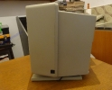 Amstrad PCW 8512_8