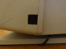 Amstrad PCW 8512_9