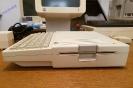 Apple IIc_11