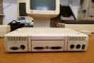Apple IIc_12