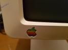 Apple IIc_22