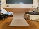 Apple IIc_24