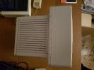 Apple IIc_25