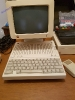 Apple IIc (2)
