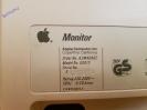 Apple IIc_33