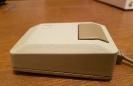 Apple IIc_42