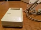 Apple IIc_43