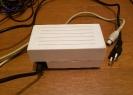 Apple IIc_46