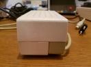 Apple IIc_49