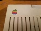 Apple IIc_4
