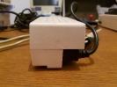 Apple IIc_50